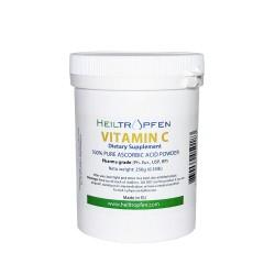 Vitamin C 250g
