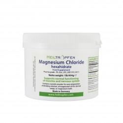 Magnezijev klorid heksahidrat 454g
