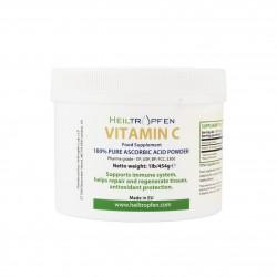 Vitamin C 454g